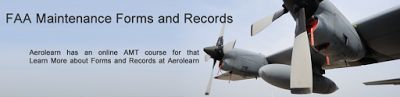 Industry Oriented and Most Advanced Course Materials for Excellence in Aviation Industry with Aerolearn