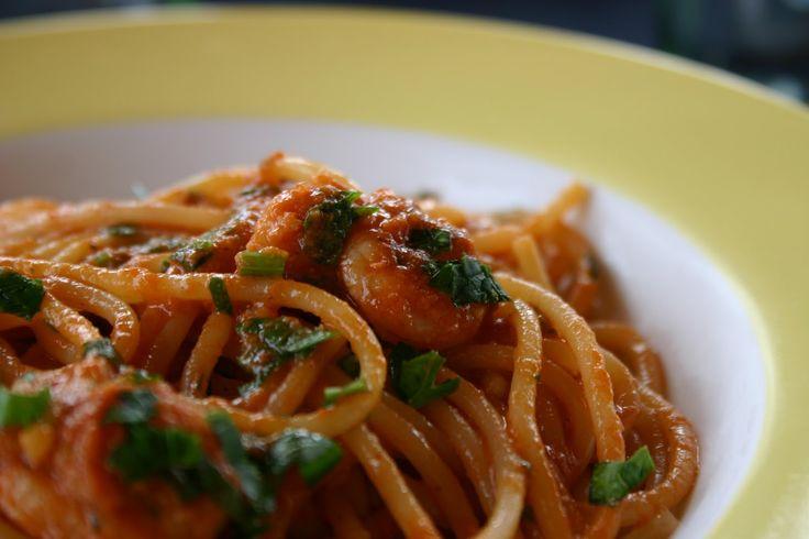 Pasta_con_i_gamberetti_07