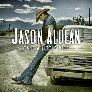 Jason Aldean #CountryMusic
