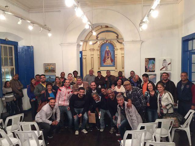 """BLOG  """"O ETERNO APRENDIZ"""" : SECRETARIA DE CULTURA CABO-FRIENSE CONVOCA REUNIÃO..."""