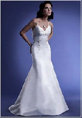 Where Can I Sell My Wedding Dress In Modesto Ca 120