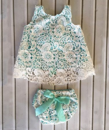 10+ best ideas about Infant Girl Clothes on Pinterest ...