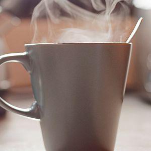 Bon, au réveil ce matin, vous aviez un peu la gueule de bois. Ça arrive. Heureusement, nous avons des thés qui vous aideront à vous remettre sur pied.