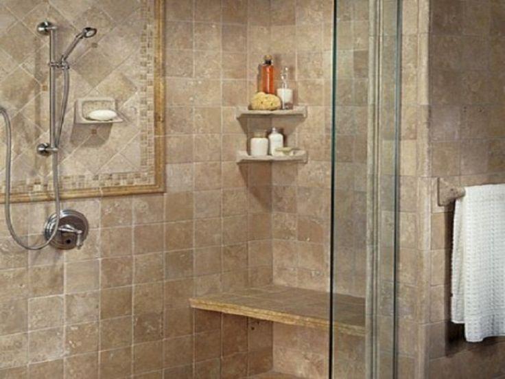 Like The Long Seat Bathroom Bathroom Tiled Shower Ideas Bathroom Shower Designs Tiled Walk In Shower Designs Bathroom Bathroom Tiled Shower Ideas