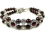 www.beadyourfashion.com - DoubleBeads DeLuxe jewelry kits