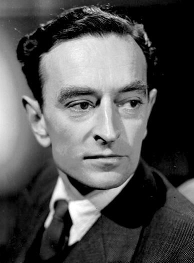 Sir David Lean, CBE (25 March 1908 – 16 April 1991) was an English film director, producer, screenwriter and editor.