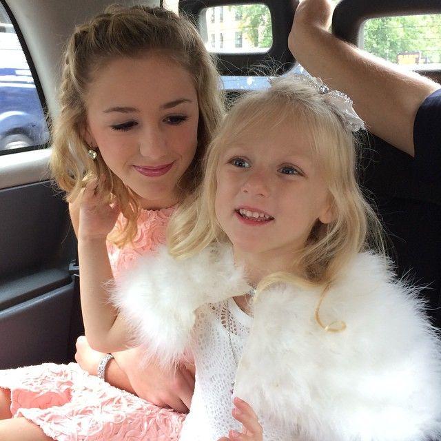 45 Best Chloe And Clara Images On Pinterest Chloe Lukasiak Dance