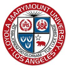 Loyola_Marymount_Seal_Colored.png                                                                                                                                                                                 More