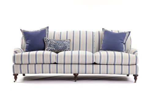 Http Creative Russell Sofa By Calico Corners L Furniture Pinterest