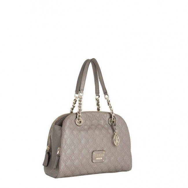 Borsa Guess bugatti Izabella VG5047090 -  #guess #handbags #style #accessories