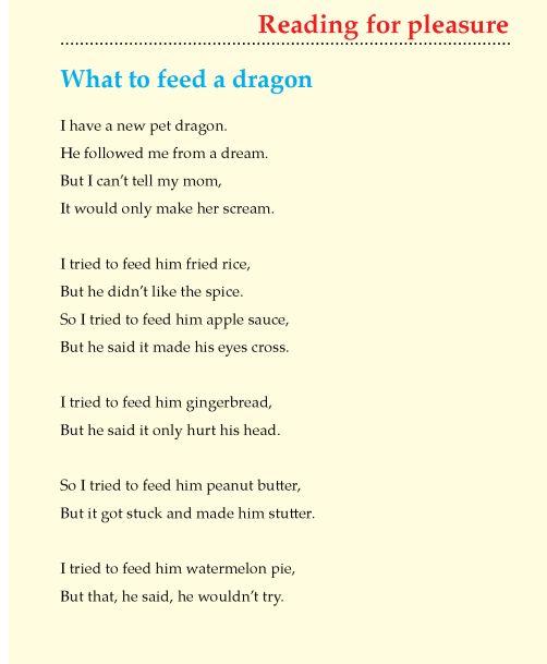 english  - grade 4_page_(13)