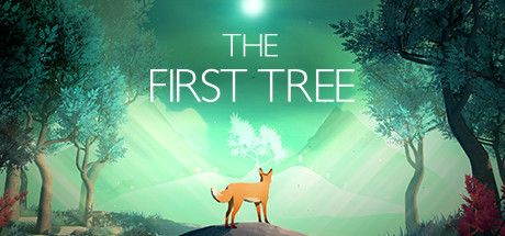 A beautiful, 3rd-person exploration game centered around two parallel stories: a fox trying to find her missing family, and a son reconnecting with his estranged father in Alaska. Uncover artifacts from the son's life as he becomes intertwined in the fox's journey towards The First Tree.
