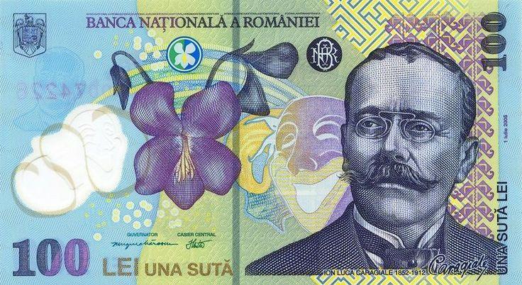 Guvernul a decis astazi ca băncile din România la care românii au credite NU MAI…
