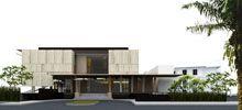 Residential - Project Nataneka Arsitek