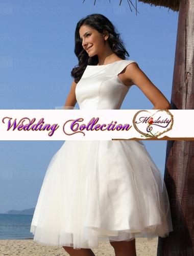 Maternity Wedding Dresses Atlanta Ga : Wedding dresses now available at truemodesty