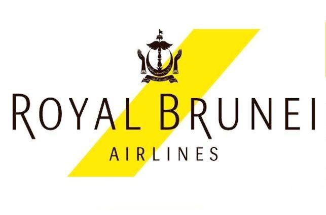 Η Royal Brunei Airlines, όρισε τη Discover the World για πωλήσεις στη Γαλλία, Γερμανία και Ελλάδα