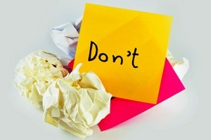 6 Nursing Time Management Myths and Solutions You Can Do Today   NurseTogether.com