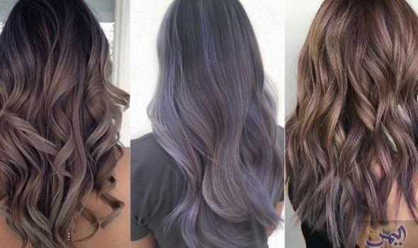 تعرفي على كيفية صنع صبغات شعر طبيعية لتغيير لونه Hair Long Hair Styles Beauty