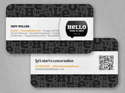 520 best business cards images on pinterest business card design business cards reheart Images