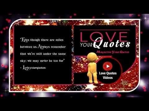 love quotes top 100 famous love quotes sayings - 3rd 10 love quotes for ...