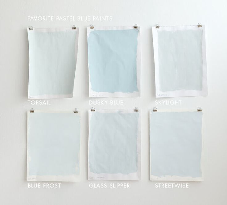 110 Best Light Blue Aesthetic Images On Pinterest