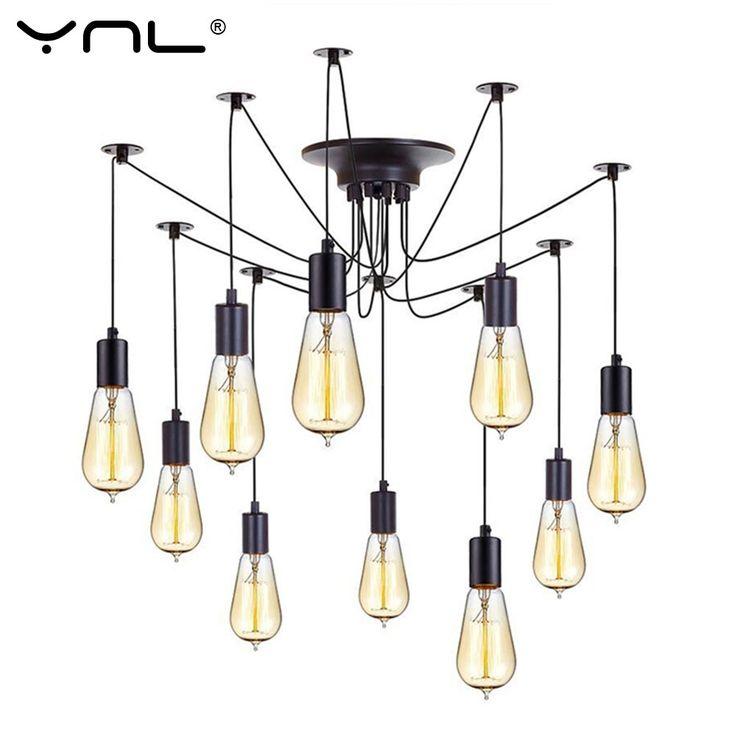 les 25 meilleures id es de la cat gorie lampes suspendues sur pinterest bijoux wire wrap. Black Bedroom Furniture Sets. Home Design Ideas