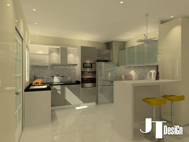 Kitchen Design Nabatieh cabinet design for kitchen - home design