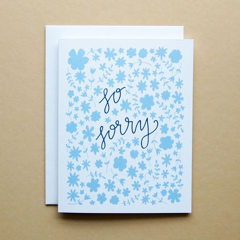 Best 25+ Sympathy notes ideas on Pinterest Sympathy messages for - funeral words for cards