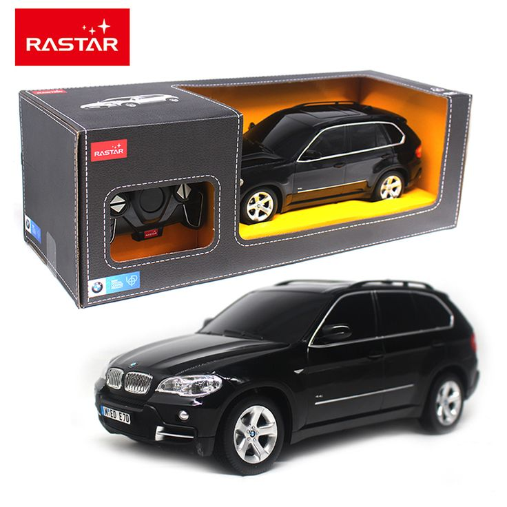 Cheap remote control car, Buy Quality rc car directly from China rc machine Suppliers: 1:18 RC Cars Machines On The Radio Controlled Remote Control Toys Lit Light Car Model Kids Gifts Toys For Boys Children X5 23100