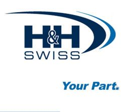 Swiss Machine Products Inc. is a CNC Swiss long run production custom parts manufacturing company specializing in Swiss Automatic, Escomatic and CNC Swiss machining.
