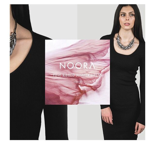#LBD now in stock at noora.co #party #musthave #dress #lotd #style #fashion #mydubai
