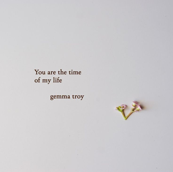 """98 Likes, 6 Comments - Gemma Troy Poetry (@gemmatroypoetry) on Instagram: """"Thank you for reading my poems and quotes/text that I post daily about love, life, friendship and…"""""""
