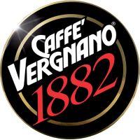 Test prodotti e recensioni per voi: Caffè Vergnano Èspresso1882 TRÈ!!!!!!!