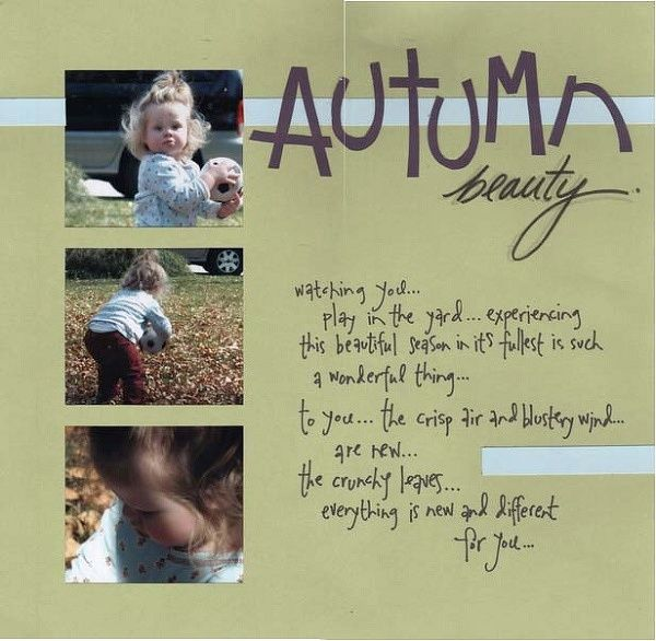 .+.+.+autumn+beauty+.+.+.+(as+seen+in+SS+Color+Book)+by+Carrie+Owens+@2peasinabucket