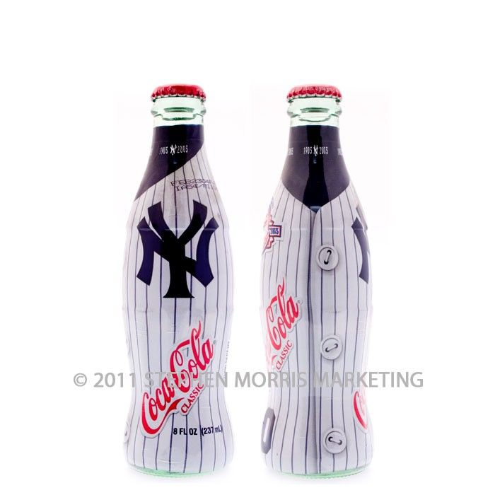.FOLLOW THIS BOARD FOR GREAT COKE OR ANY OF OUR OTHER COCA COLA BOARDS. WE HAVE A FEW SEPERATED BY THINGS LIKE CANS, BOTTLES, ADS. AND MORE...CHECK 'EM OUT!! Anthony Contorno Sr