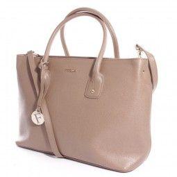 Furla Handtaschen günstig kaufen – Prelovee.de Second Hand Mode