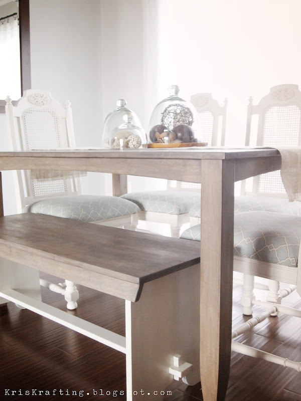 restoration hardware restoration hardware table and hardware