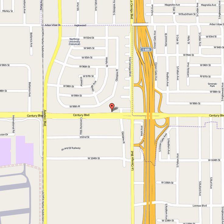 Tripadvisor Reviews La Quinta Inn Suites Lax Los Angeles Save Up To 80