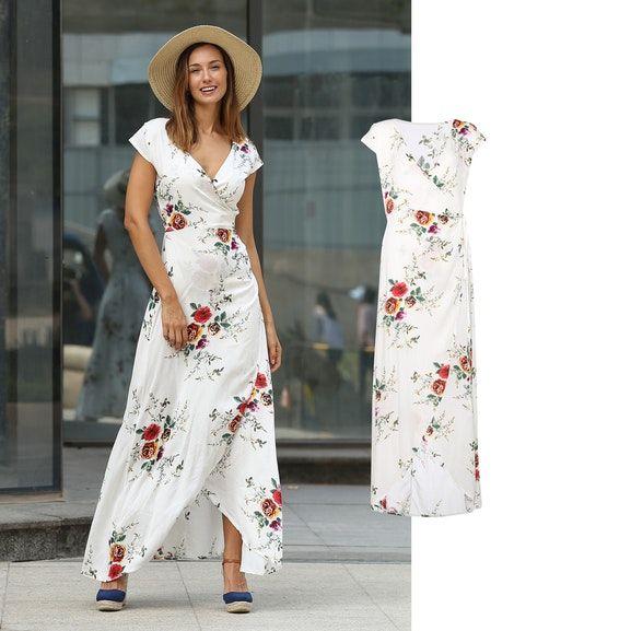 Online Shops Fur Gunstige Mode Und Mobel Fashion Dresses Cute