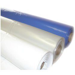 Dr. Shrink Ds-207089W White 20' X 89'Shrink Film, 2015 Amazon Top Rated Plastic Film #Sports