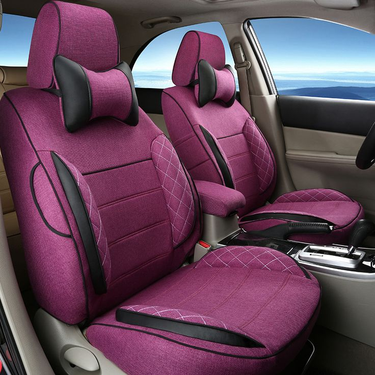 17 best ideas about custom car seats on pinterest custom car seat covers baby girl car seats. Black Bedroom Furniture Sets. Home Design Ideas