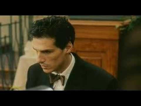 "Gloomy Sunday -Original, Hungarian Version  from the film ""Szomorú Vasárnap "" - Marozsa´n Erika & Stefano Dionisi"