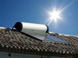 Pour des économies de gaz et d'électricité et une energie renouvelable, le premier fournisseur alternatif Direct-Energie-Poweo propose des tarifs très attractifs.
