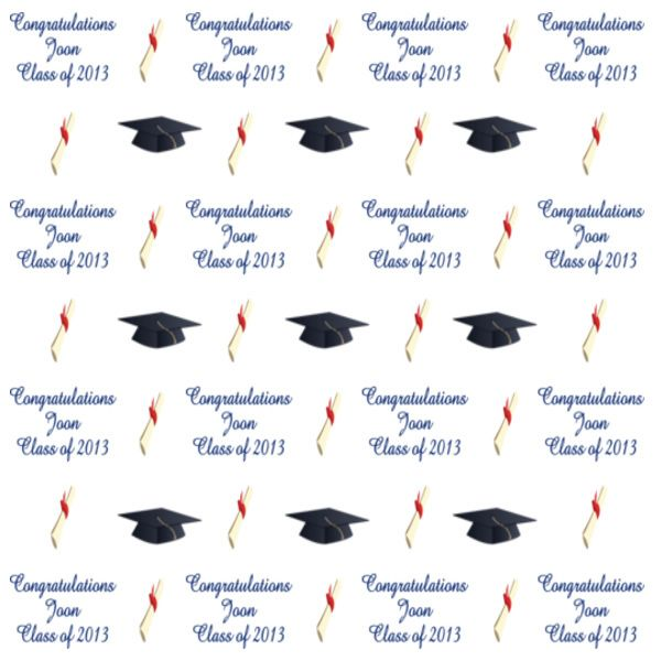 Best Graduation Step And Repeat Templates Images On Pinterest - Step and repeat banner template
