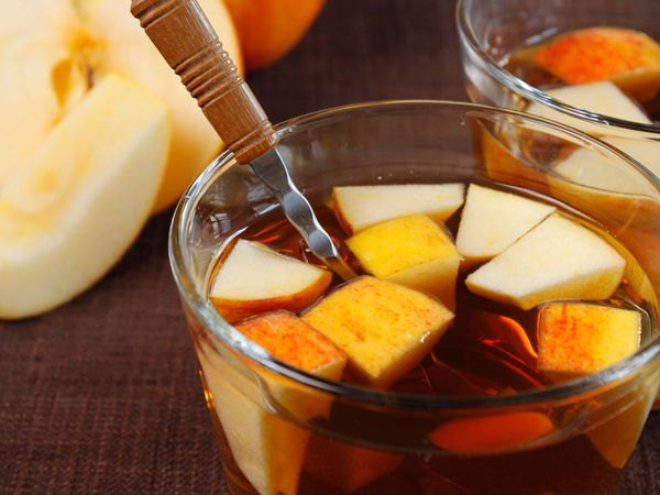 Looking for the best fall punch recipes? We've got you covered with fun, easy cocktails for a crowd including a sherry margarita and a bourbon-maple chai tea