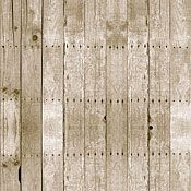 Weathered Wood Flat Paper for chicos country/horses theme room.....