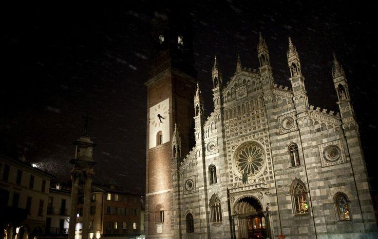 www.italianfelicity.com #weddinginitaly #orvieto