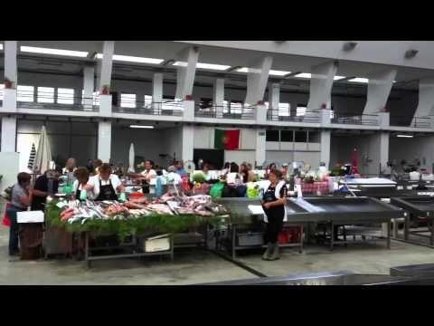 60 Anos Mercado de Matosinhos