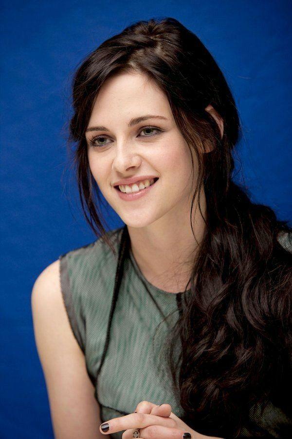 Kristen Stewart   Kristen stewart actress, Kristen stewart ...