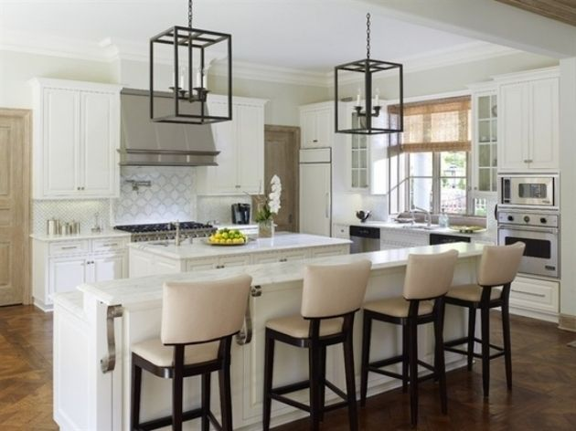 Kitchen Island Chairs Chairs For Kitchen Island High Chairs For